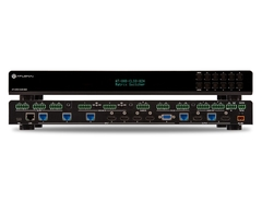 Atlona Matrix Switcher AT-UHD-CLSO-824