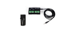 Atlona Velocity Control Konverter AT-VCC-RELAY-KIT