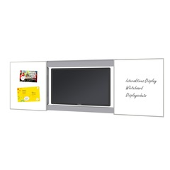 Kindermann DisplayBoard 75