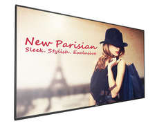 Philips Display 49BDL4150D/00