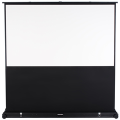 Medium Leinwand Movielux 195x122
