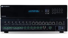 Atlona Matrix Switcher AT-UHD-PRO3-88M