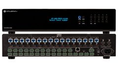 Atlona Matrix Switcher AT-UHD-PRO3-1616M