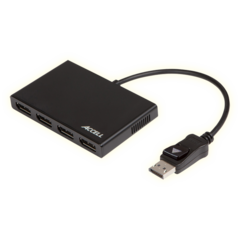 Accell Adapter DisplayPort zu DisplayPort