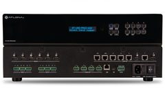 Atlona Matrix Switcher AT-UHD-PRO3-66M