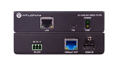 Atlona Extender AT-UHD-EX-100CE-TX-PD