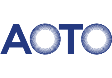 AOTO Electronics Co., Ltd.